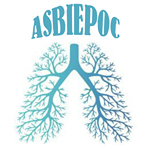 La Asociación de apoyo a personas enfermas de epoc de Vizcaya, ASBIEPOC, se incorpora a FENAER