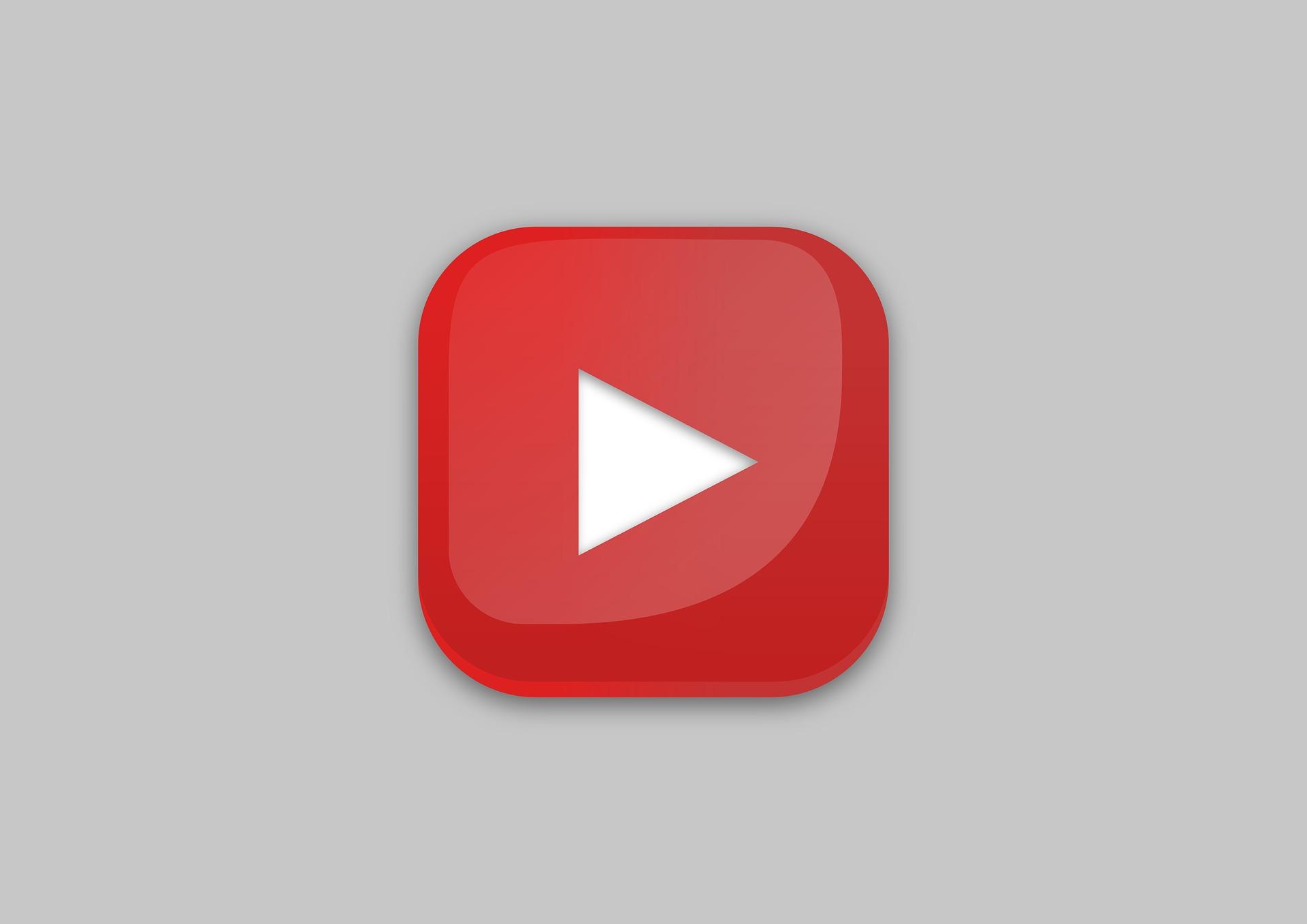 Emisión en directo del I Congreso online de FENAER