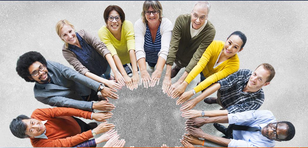 Alianza estratégica de FENAER con la Fundación norteamericana de EPOC, COPD Foundation