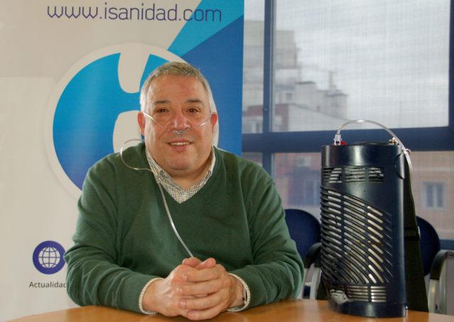 FENAER pide responsabilidad y cumplimiento estricto de las medidas frente al COVID-19