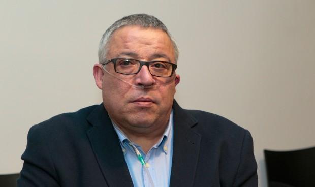 FENAER reclama que se facilite el acceso a los nuevos tratamientos para EPOC