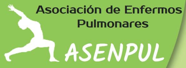 La Asociación de Enfermos Pulmonares Crónicos, Familiares y Cuidadores se integra en FENAER