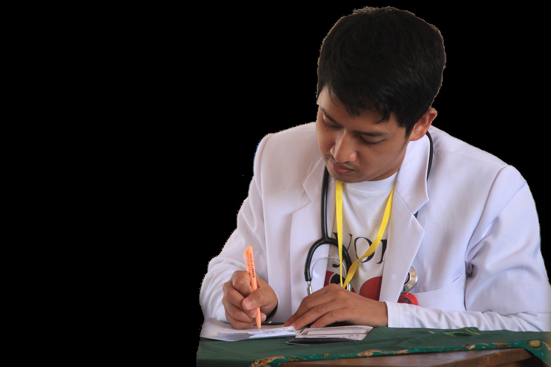 Pacientes respiratorios defienden un acceso rápido e igualitario a los avances terapéuticos