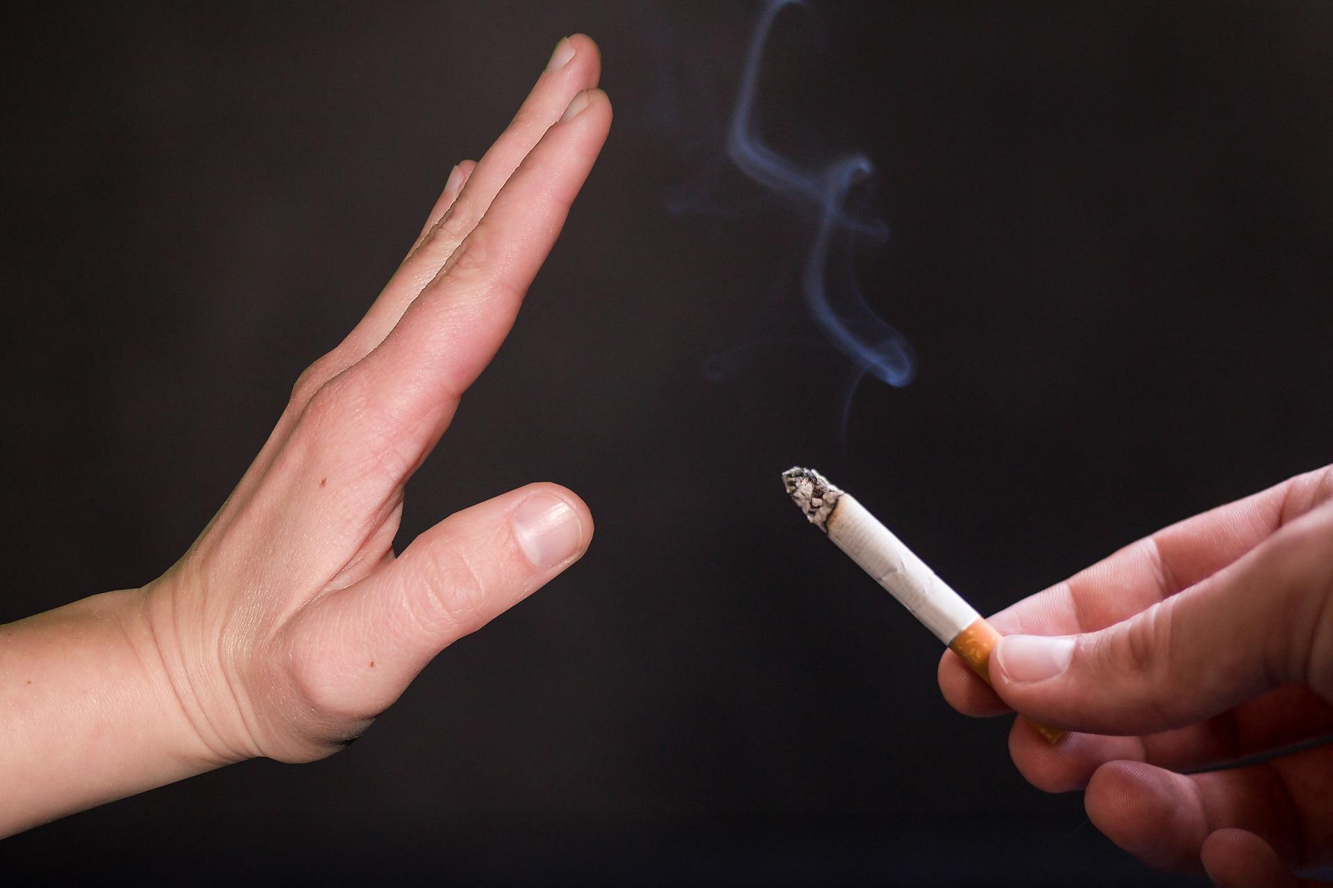 Día Mundial sin Tabaco: FENAER reclama que se amplíen y endurezcan las medidas antitabaco