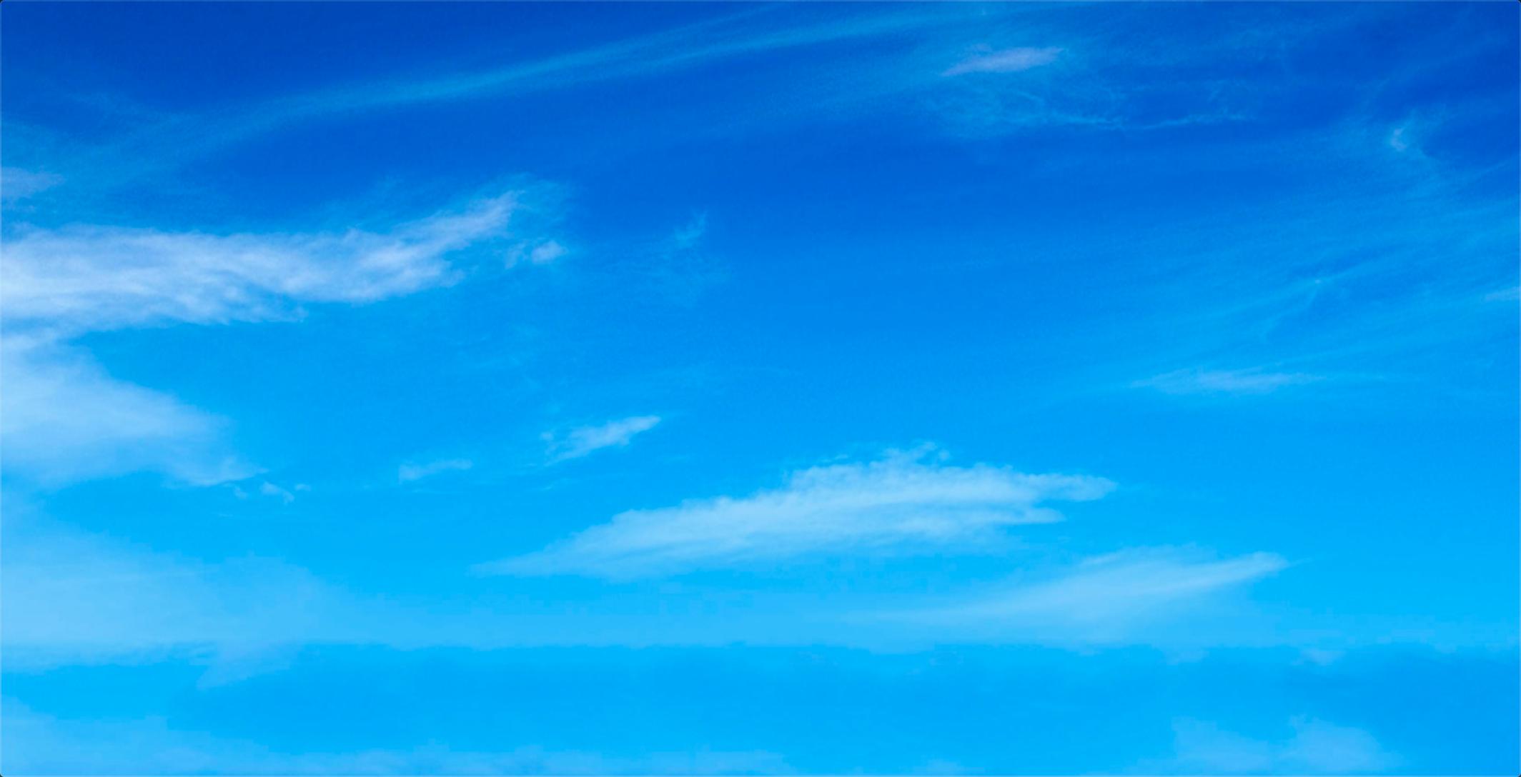 FENAER pide reducir el riesgo de los pacientes respiratorios ante la contaminación
