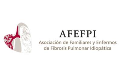 AFEFPI