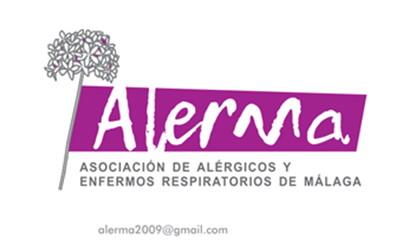ALERMA/ ALMALEPOC