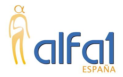 ALFA 1 ESPAÑA