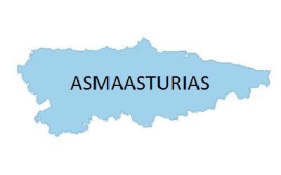 ASMAASTURIAS
