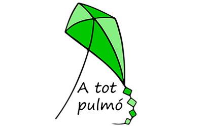 A TOT PULMÓ