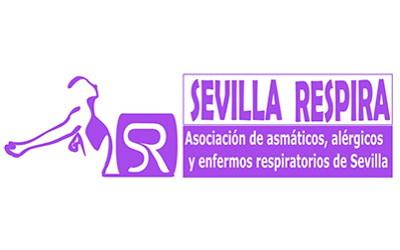 SEVILLA RESPIRA