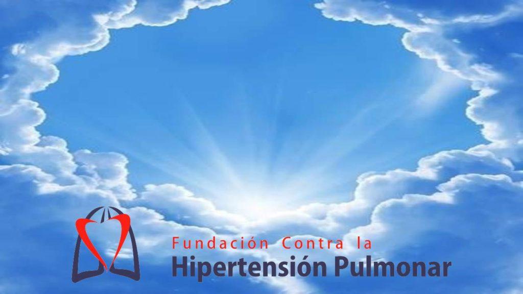 La Fundación contra la Hipertensión Pulmonar (FCHP) se une a Fenaer