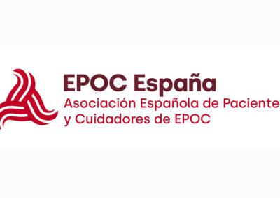 EPOC ESPAÑA