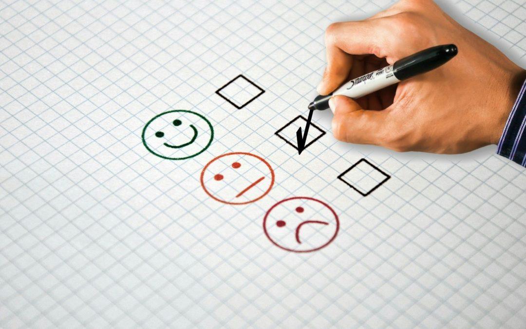 Tercera oleada de la encuesta de Fenaer sobre cancelación de citas a pacientes por la Covid-19