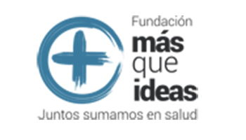 Fundación +Que Ideas