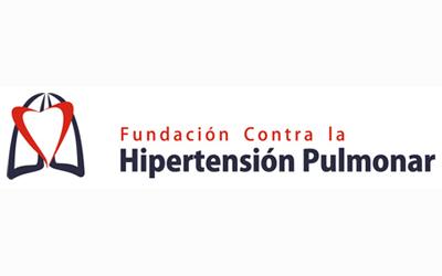 FUNDACIÓN CONTRA LA HIPERTENSIÓN PULMONAR