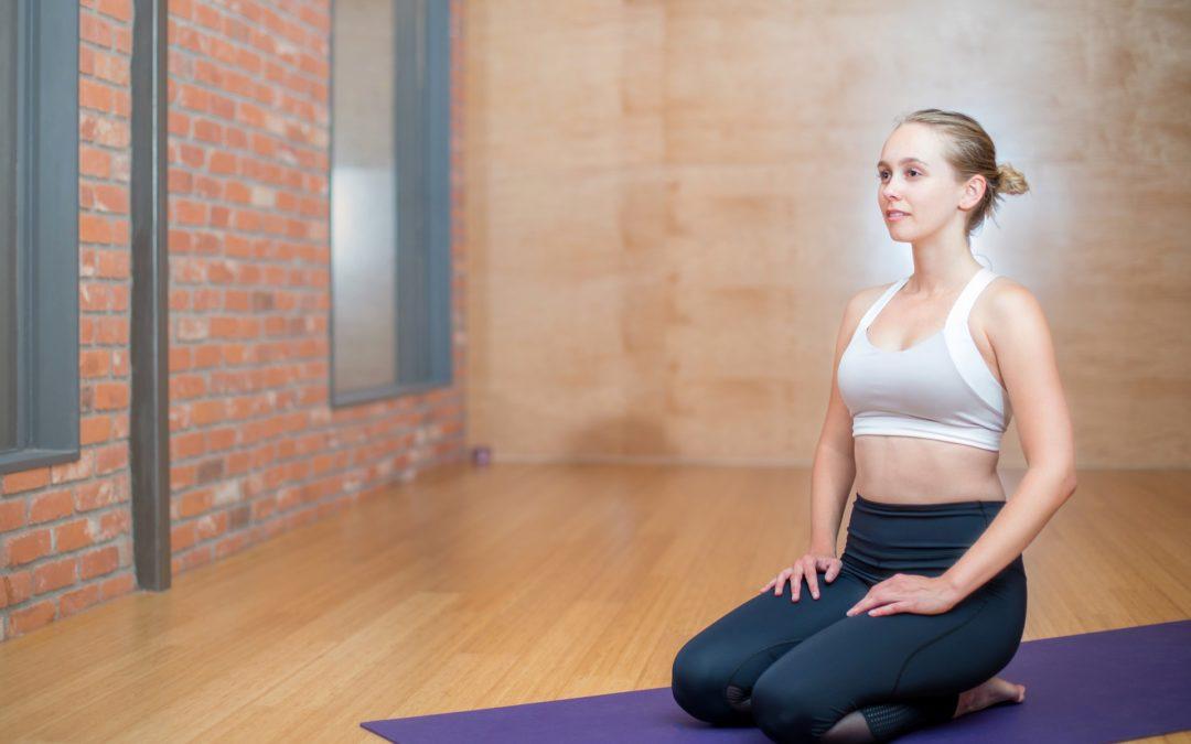 Separ recuerda a los pacientes respiratorios la necesidad de realizar ejercicio para paliar el confinamiento