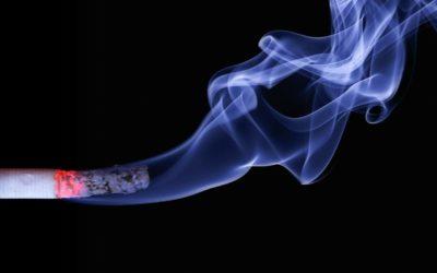 Participa en el proyecto HABITA-pacientes, sobre el tabaquismo entre afectados por patologías respiratorias