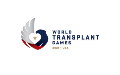 Edición virtual y abierta de los Juegos Mundiales de Trasplantados