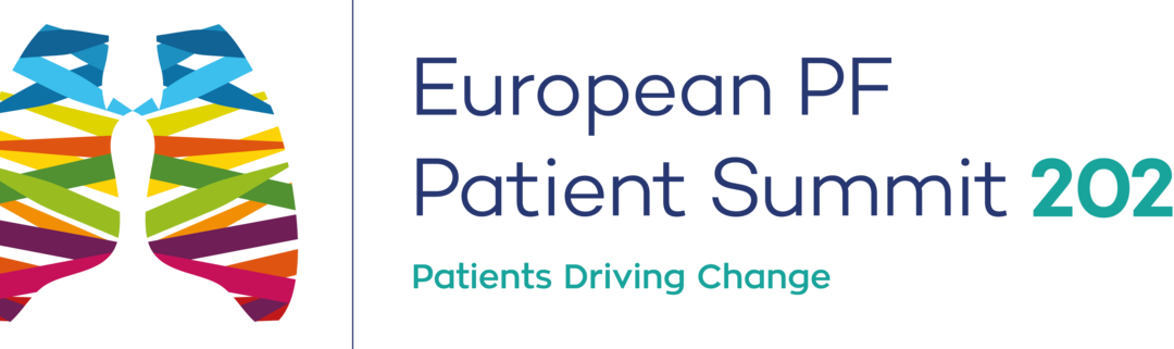 Primera reunión virtual de pacientes europeos con fibrosis pulmonar y enfermedades pulmonares intersticiales