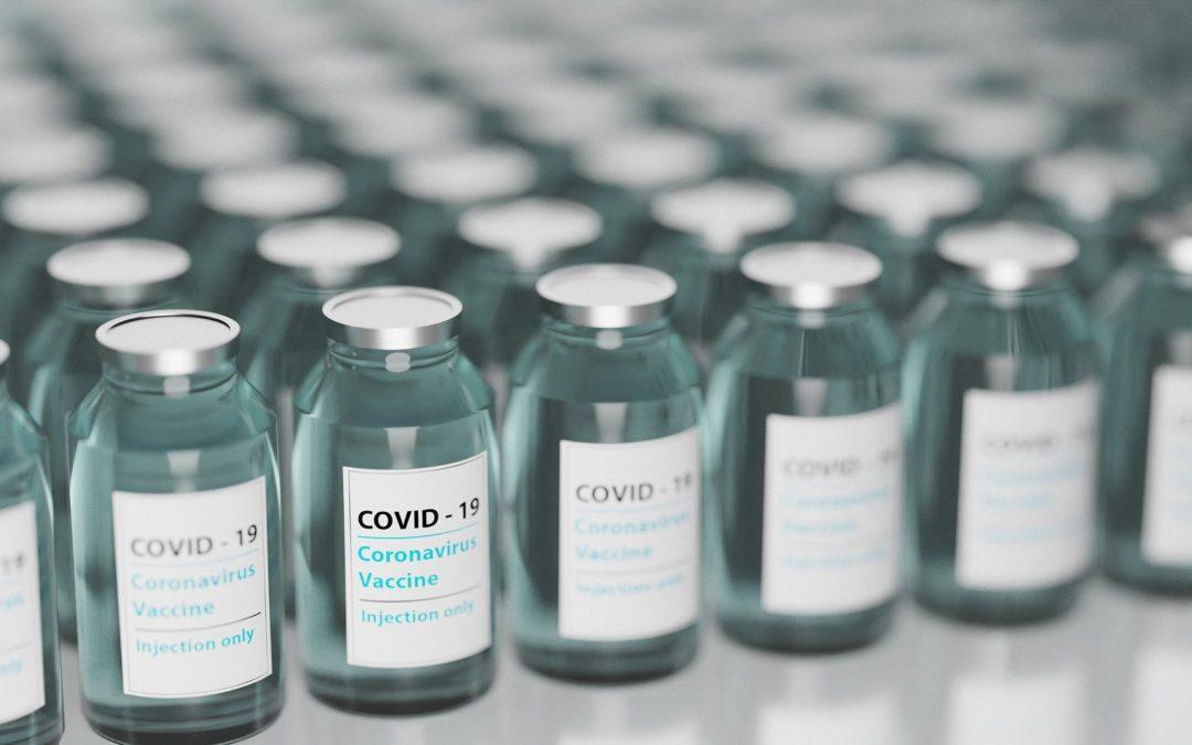 Covid-19 y asma: recomendaciones de SEPAR sobre la vacunación