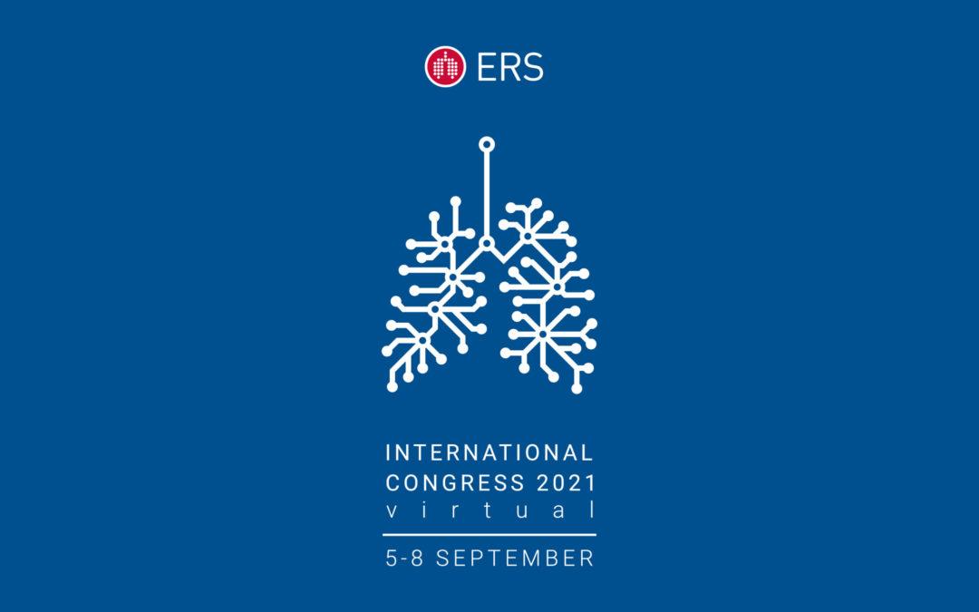 La ERS abre sus inscripciones para el Congreso de septiembre