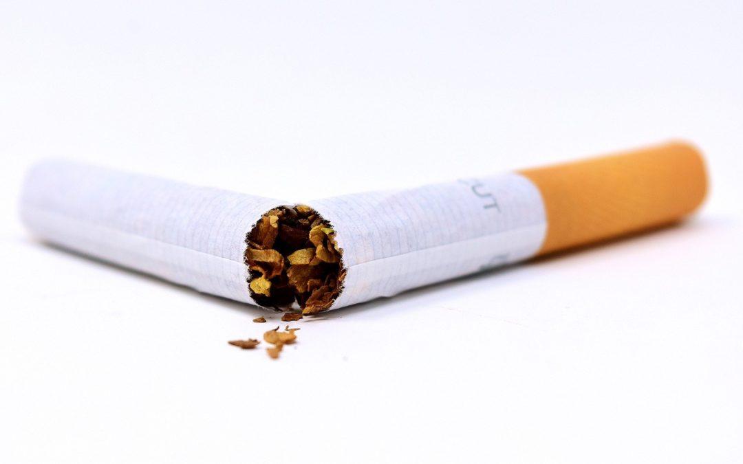 Fenaer se alinea con sociedades científicas, profesionales sanitarios y asociaciones en la demanda de ampliar la normativa contra el tabaco