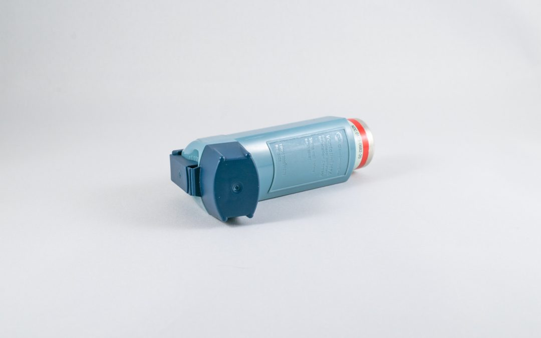 Fenaer advierte contra la limitación de uso de los inhaladores con gases fluorados mientras no exista alternativa con iguales efectos