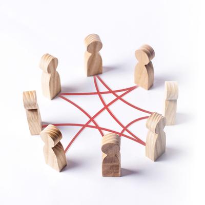 Financiación, tecnología y profesionalización, principales retos de las asociaciones según ProPatiens