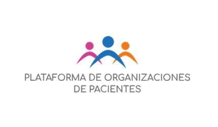Fenaer amplía su red de acción integrándose en la Plataforma de Organizaciones de Pacientes