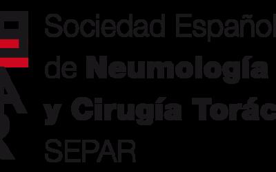SEPAR alerta sobre la retirada en USA de equipos CPAP y BiPAP de Philips y recomienda a los pacientes no variar su tratamiento hasta el pronunciamiento de las agencias europea y española del medicamento