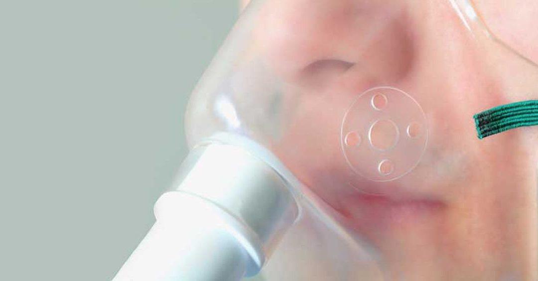 SEPAR recomienda no interrumpir el tratamiento a los pacientes con equipos de terapias respiratorias domiciliarias de Philips afectados por problemas de seguridad.