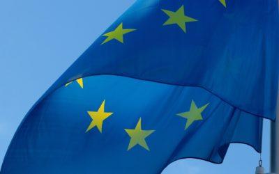 Fenaer trabajará desde la directiva de la EFA para defender el papel del paciente ante las instancias europeas