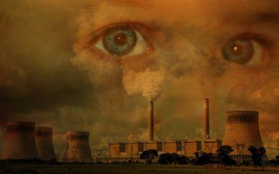 Asma, entorno y cambio climático